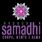 logo_samadhi_footer__2