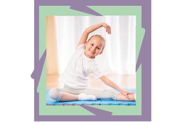 espaco-samadhi-yoga-kids